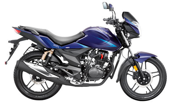 Hero Xtreme: Motorcycles 150cc Engine Diagrams At Executivepassage.co