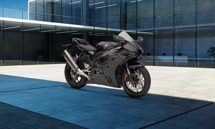 Honda CBR 1000RR Images