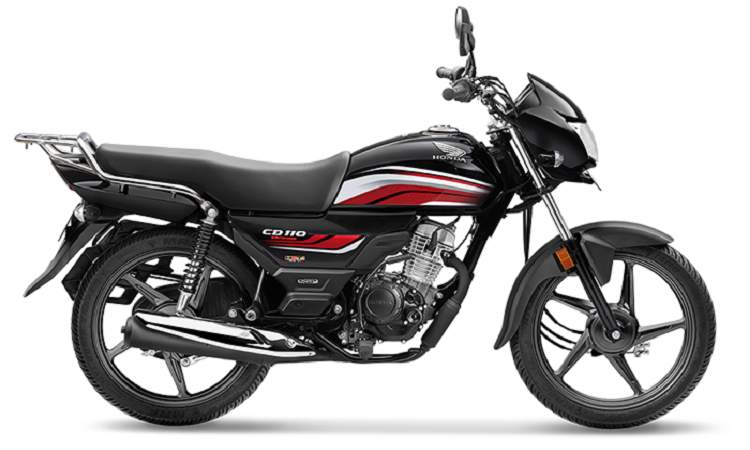 honda cd 110 dream price honda cd 110 dream mileage