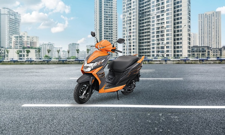 Honda dio 110cc on road price in bangalore dating. Honda dio 110cc on road price in bangalore dating.