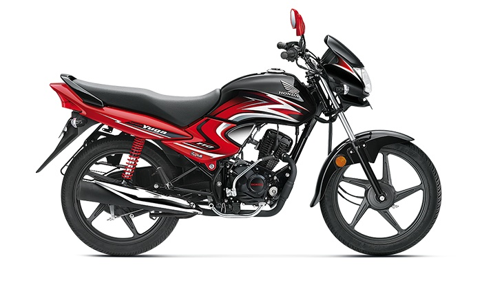 Used Honda Dream Yuga Bike In Gurgaon 2017 Model India At Best Price Id 16329
