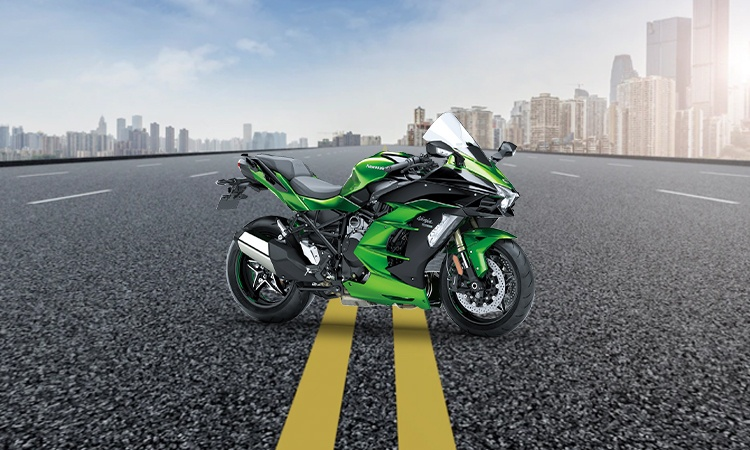 Kawasaki Bikes Prices, Models, Kawasaki New Bikes in India, Images