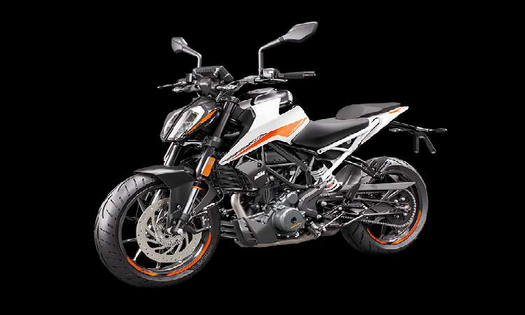 ktm 390 duke price mileage review ktm bikes. Black Bedroom Furniture Sets. Home Design Ideas