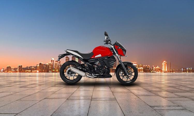 Mahindra Mojo Price Mileage Review Mahindra Bikes