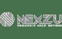 Nexzu Mobility logo