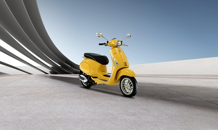 piaggio vespa price mileage review piaggio bikes. Black Bedroom Furniture Sets. Home Design Ideas