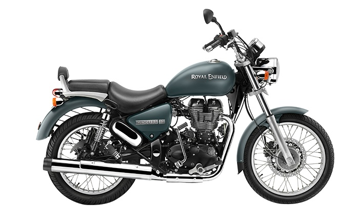 Royal Enfield Classic Desert Storm Price Mileage Review Royal