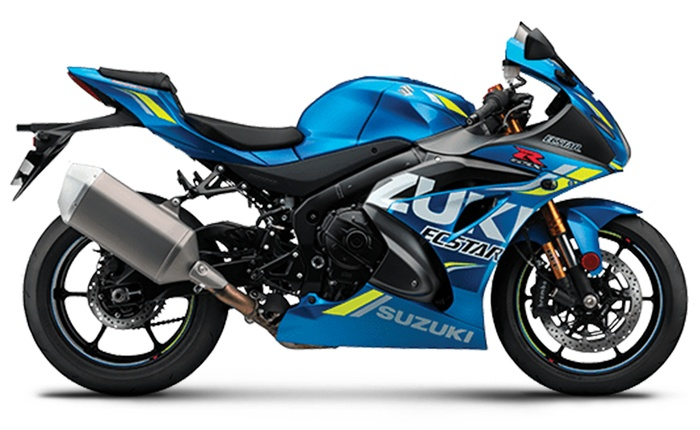 Suzuki Bikes Prices Gst Rates Models Suzuki New Bikes In India