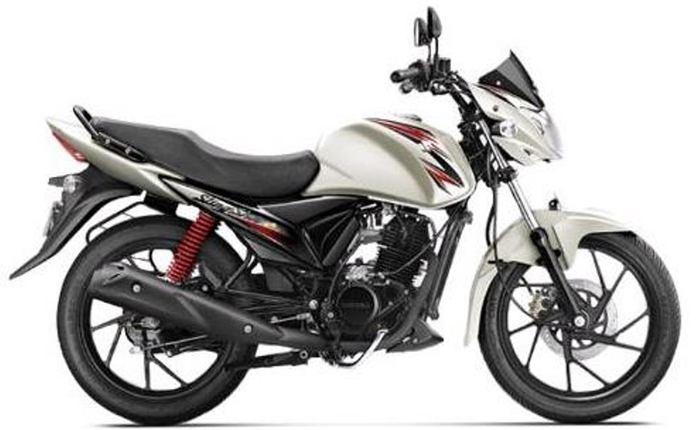 Suzuki Slingshot Plus Price Mileage Review Suzuki Bikes
