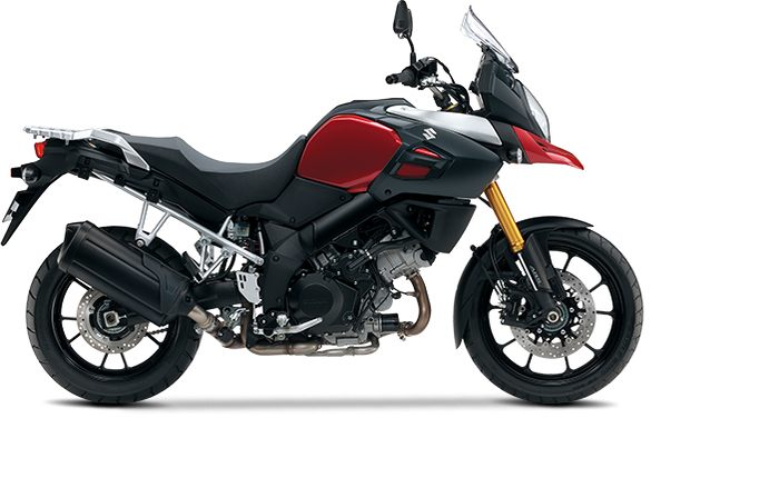 suzuki v strom 1000 price mileage review suzuki bikes. Black Bedroom Furniture Sets. Home Design Ideas