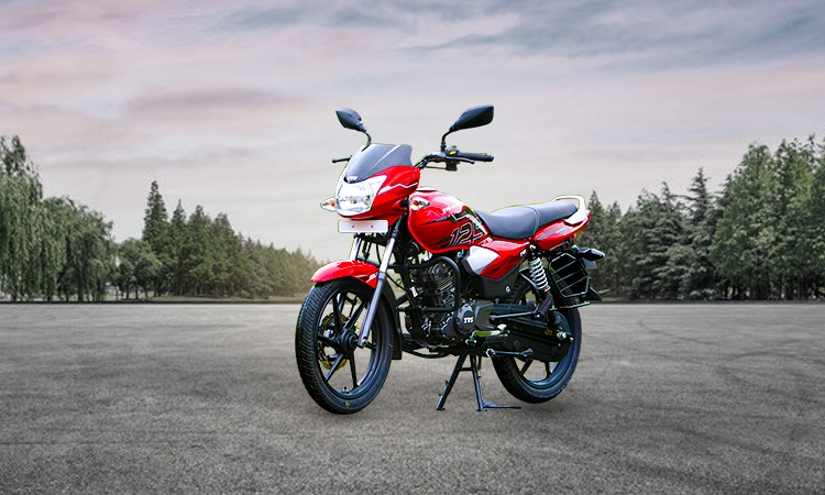 tvs phoenix 125?v=11 tvs phoenix 125 price, mileage, review tvs bikes tvs star city wiring diagram at webbmarketing.co