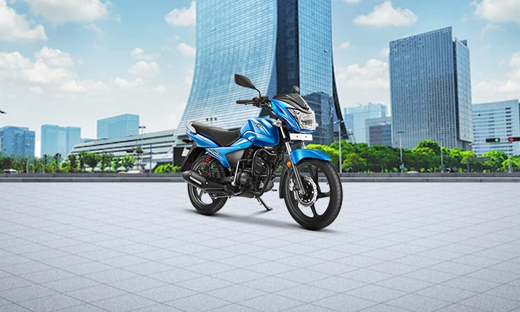 Tvs victor price tvs victor mileage review tvs bikes for Max motor dreams cost