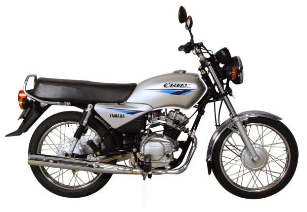 Yamaha crux price in bangalore dating. Dating for one night.
