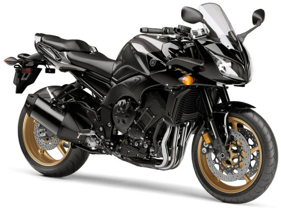 Yamaha Fazer On Road Price In Lucknow