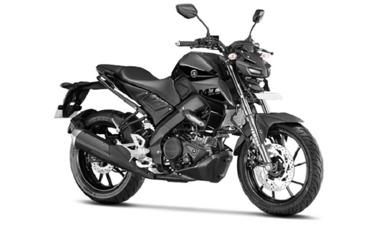Yamaha MT-15 Price, Mileage, Review