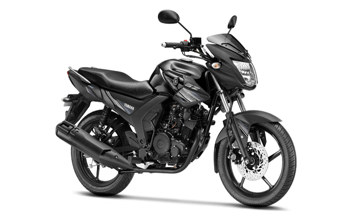 Yamaha SZ RR V2.0 Price, Mileage, Review - Yamaha Bikes