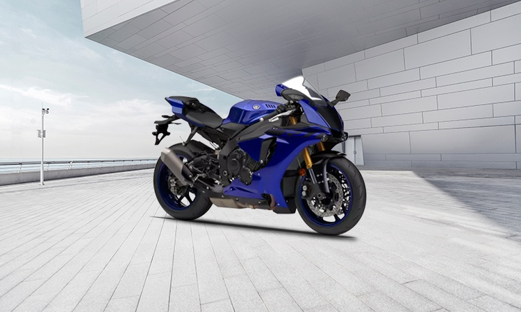 Yamaha R1 2015 Road Test Html Autos Post