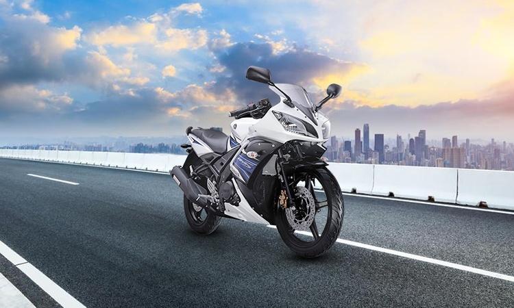 Yamaha Bikes Price Dehradun