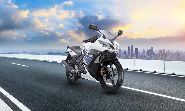 Image Result For Www Cbr New Bick