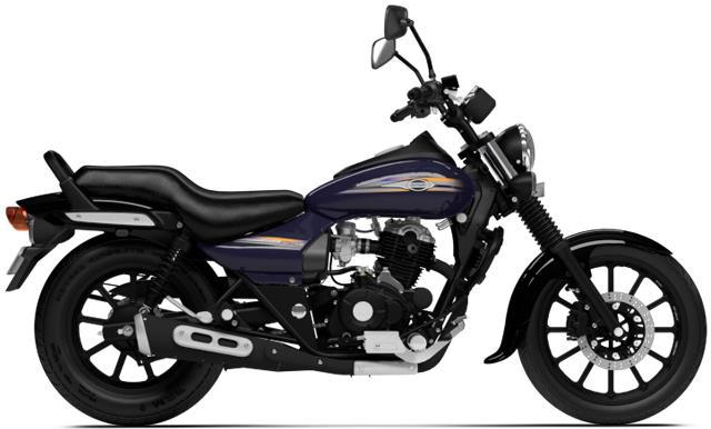 Bajaj Avenger Street 150 Price Mileage Review Bajaj Bikes