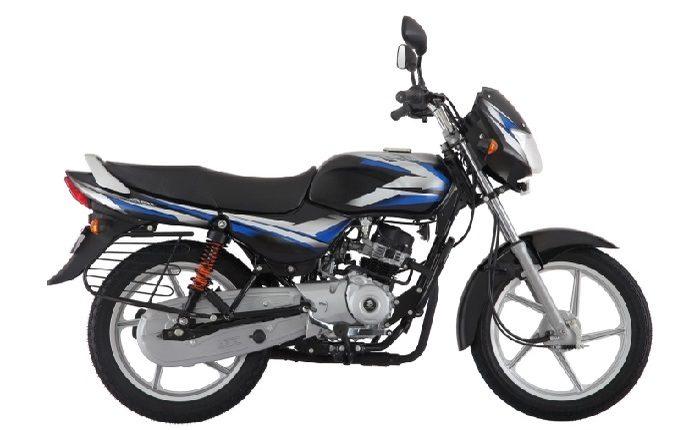 Bajaj Ct 100 Price Mileage Review Bajaj Bikes