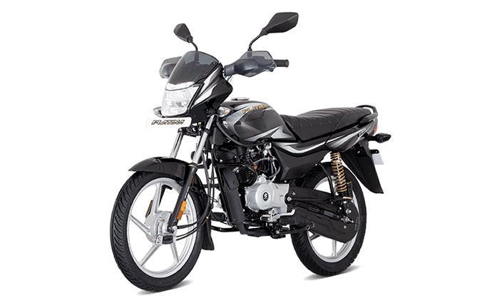 platina motorcycle photo  Bajaj Platina 100 Price, Mileage, Review - Bajaj Bikes