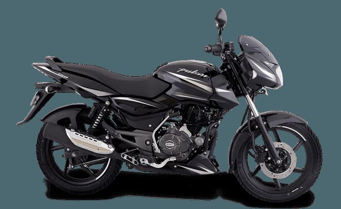 Bajaj Pulsar 150 Price Mileage Review Bajaj Bikes
