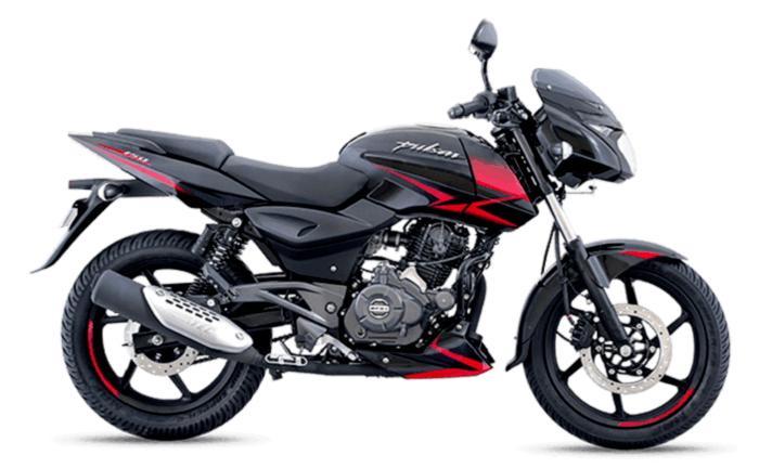 Bajaj Pulsar 150 Price in Hyderabad: Get On Road Price of