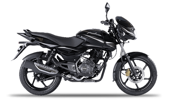 Bajaj Pulsar 150 Price, Mileage, Review - Bajaj Bikes