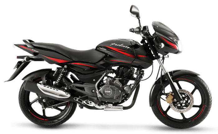 Yamaha Ns Price
