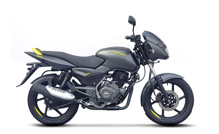 Bajaj Pulsar 150 Price in Chennai: Get On Road Price of