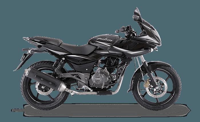 Bajaj Pulsar 220f Price Mileage Review Bajaj Bikes