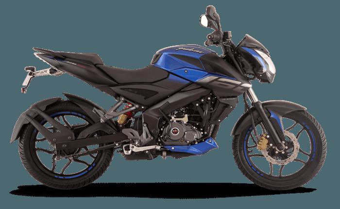 Bajaj Pulsar Ns160 Price Mileage Review Bajaj Bikes
