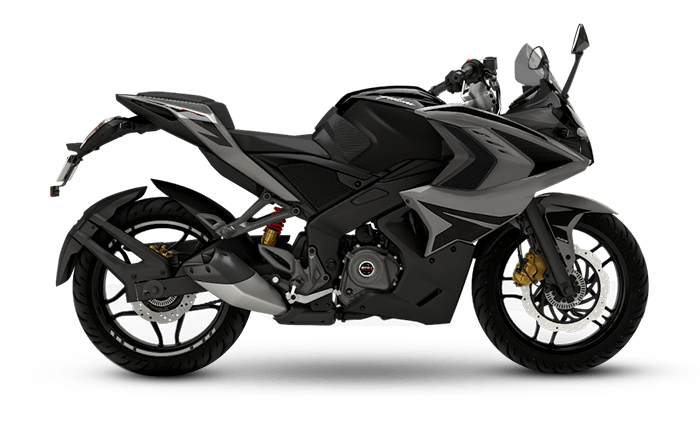 Yamaha I Pulse
