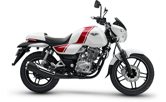 Image Result For Csd Price Of Bikes