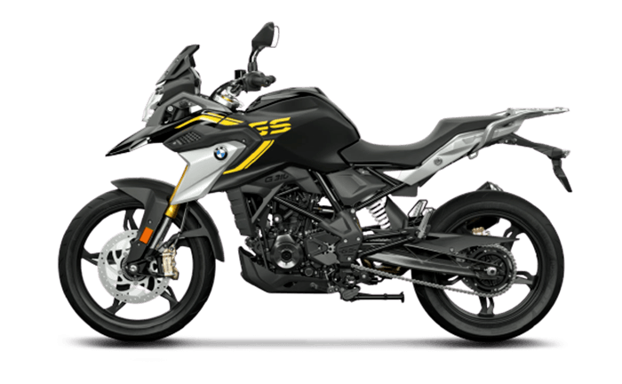 Bmw G 310 Gs Price 2021 Mileage Specs Images Of G 310 Gs Carandbike
