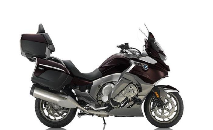 bmw k 1600 gtl price mileage review bmw bikes rh auto ndtv com