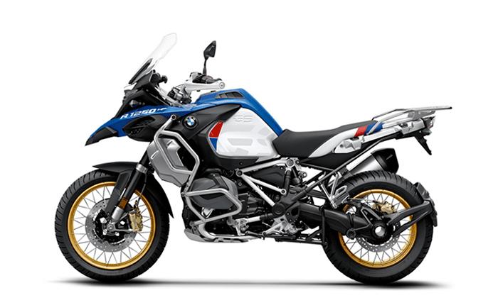 Bmw R 1250 Gs Adventure Bs6 Price 2021 Mileage Specs Images Of R 1250 Gs Adventure Carandbike