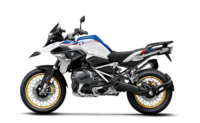 bmw r 1250 gs price mileage review bmw bikes. Black Bedroom Furniture Sets. Home Design Ideas