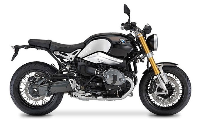 Bmw R Nin T >> Bmw R Nine T Price Mileage Review Bmw Bikes