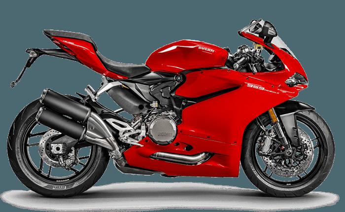 Ducati 959 Panigale Price Mileage Review Ducati Bikes