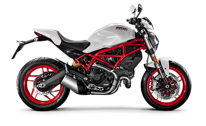 Ducati Monster 797 Price Mileage Review Ducati Bikes