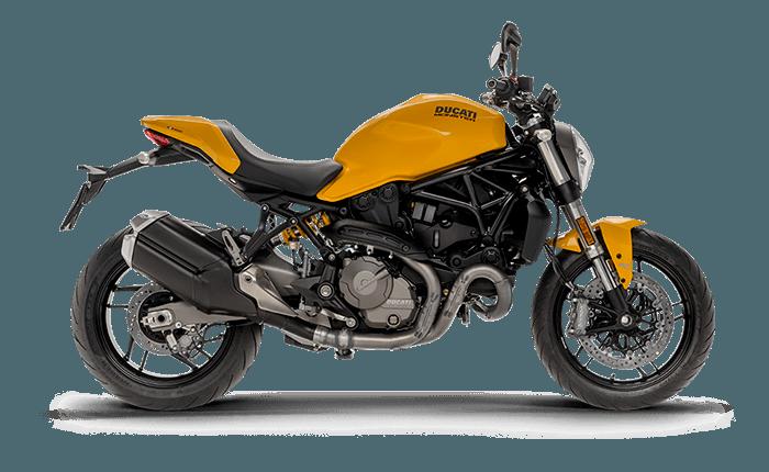 Ducati Monster 821 Price Mileage Review Ducati Bikes