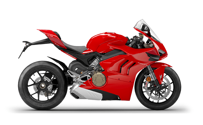 ducati panigale v4 price mileage review ducati bikes. Black Bedroom Furniture Sets. Home Design Ideas