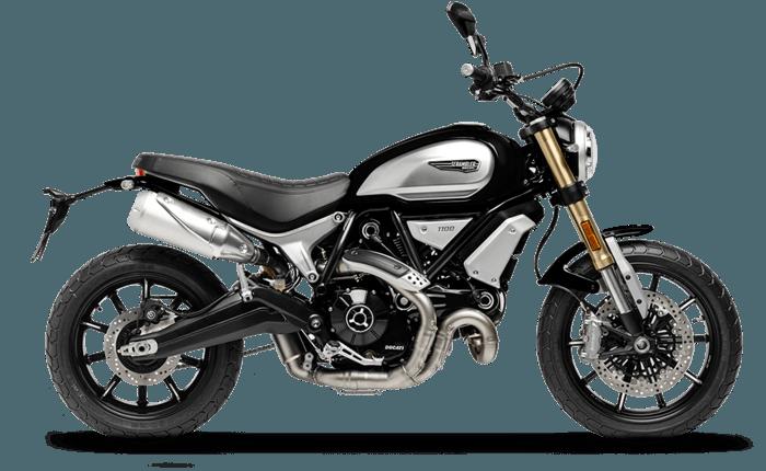 Ducati Scrambler 1100 Price Mileage Review Ducati Bikes