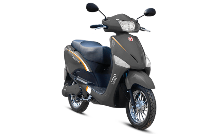 Hero Electric Optima Price 2021   Mileage, Specs, Images of Optima - carandbike