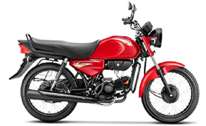 Hero splendor pro classic price in bangalore dating