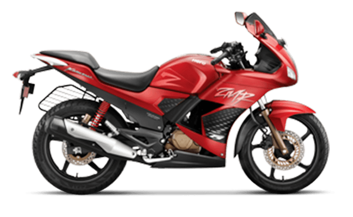 Hero Karizma ZMR Price, Mileage, Review - Hero Bikes
