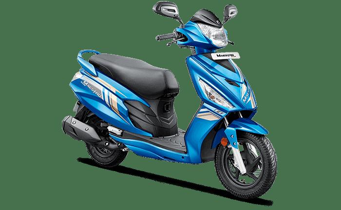 Star city bike price in bangalore dating