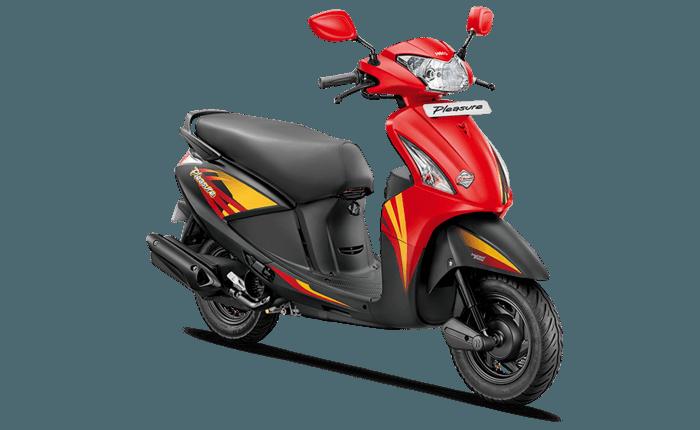 Hero dash price in bangalore dating